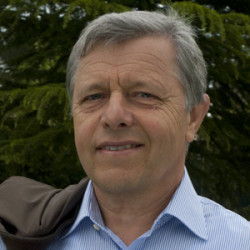 Giancarlo Pavan