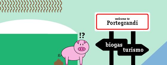 a-tutto-biogas