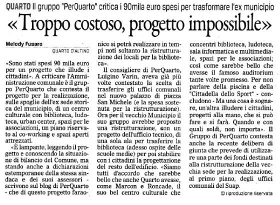 gazzettino_30ago_2013
