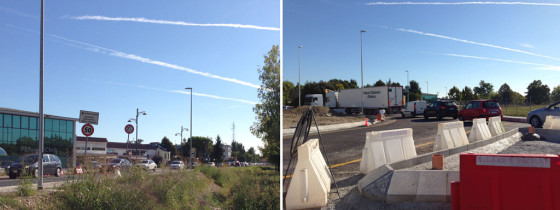 traffico-via-roma