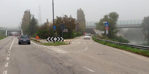 via-roma-vecchia