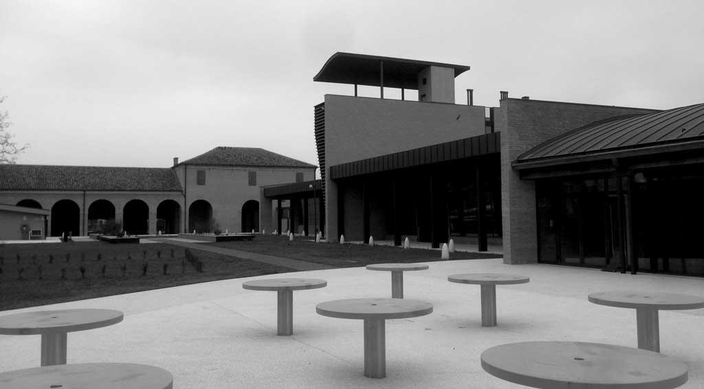 museo-altino