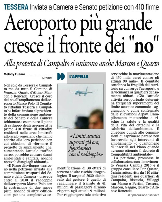 Gazzettino_art.ampliam.aerop.giu2015