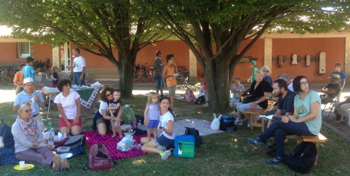 picnic-altino-2